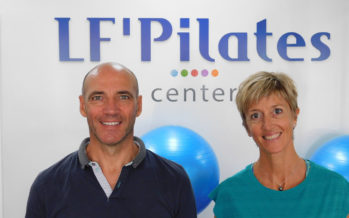 Salle de Pilates, Yoga et sports à North Miami  : LF'Pilates Center