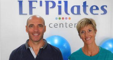 Salle de Pilates, Yoga et sports à North Miami :LF'Pilates Center