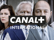 Canal+ International désormais disponible aux Etats-Unis !!!!