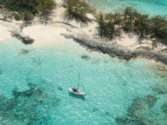 Bahamas : les 10 plus belles plages de l'archipel