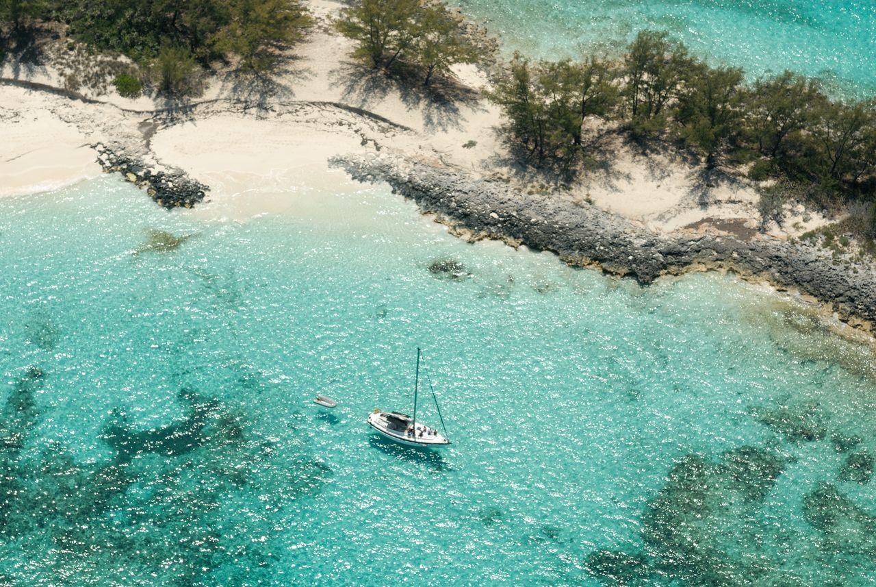 Photo of Bahamas : les 10 plus belles plages de l'archipel