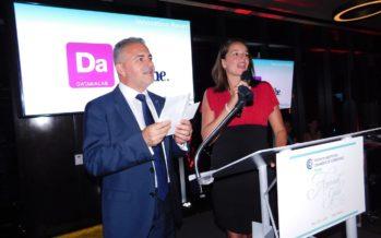 Les photos du Innovation Gala 2018 de la FACC Miami (et les noms des gagnants !)