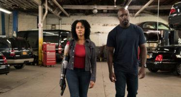 Les nouveautés sur Netflix aux Etats-Unis durant le mois de Juin 2018