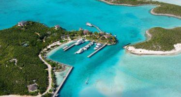 Visiter les Bahamas : guide complet et gratuit de l'archipel