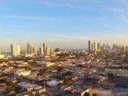 Une bonne émission d'Arte sur les traces du «Bloody Miami de Tom Wolfe»
