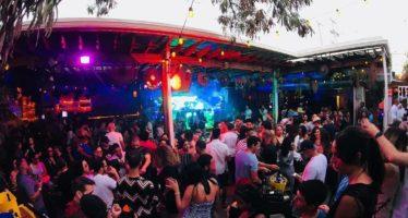 Les meilleurs endroits et clubs pour écouter de la musique cubaine et latino à Miami
