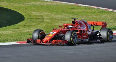 Grand Prix de Formule 1 à Miami : le conseil municipal à voté OUI !