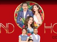 Grand Hotel : une série à Miami Beach produite par Eva Longoria