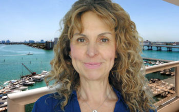 Obtenir un prêt en Floride pour financer un achat immobilier : c'est possible, avec Liore Soussan !