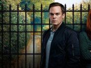 Safe : une bonne série d'Harlan Coben sur Netflix International