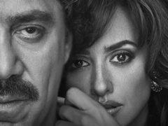 Les nouveaux films dans les cinémas des USA en Juin 2018