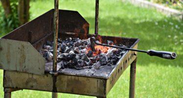 Les meilleurs endroits pour faire un BBQ dans le sud de la Floride