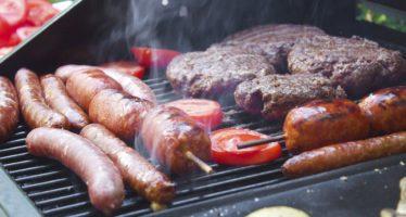 Tout savoir sur le barbecue aux Etats-Unis