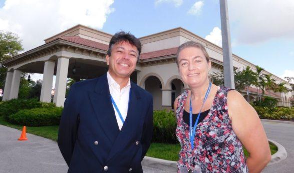Le Lycée Franco-Américain de Cooper City ouvre les classes de collège (de la 6e à 3e)
