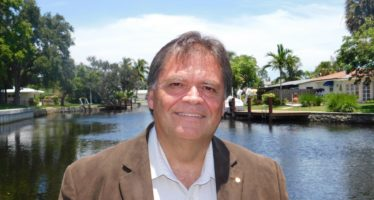 Floride : Daniel Veilleux quitte la présidence de Desjardins Bank