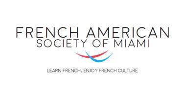 La French American Society of Miami compte briguer le label «Alliance Française» dès cette année