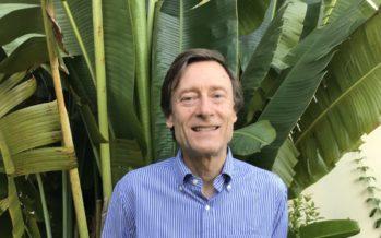 Jean-Charles Faust : le consul honoraire de France à Tampa (Floride)