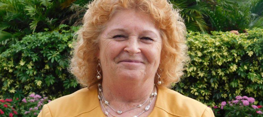 «Le Canada va taxer des produits américains» : interview de Susan Harper, consule du Canada à Miami, après la réinstauration par Donald Trump des tarifs douaniers sur l'acier et l'aluminium
