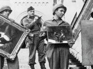 USA : A la recherche des héritiers de l'art volé durant la Seconde Guerre Mondiale