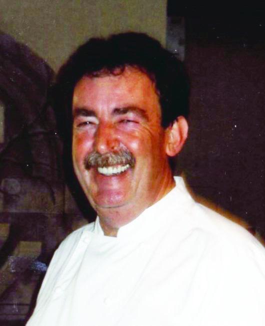 Jean-Pierre Leverrier