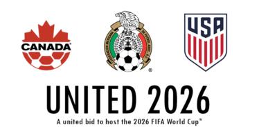 Miami et Orlando auront probablement des matchs de la coupe du monde de football FIFA 2026