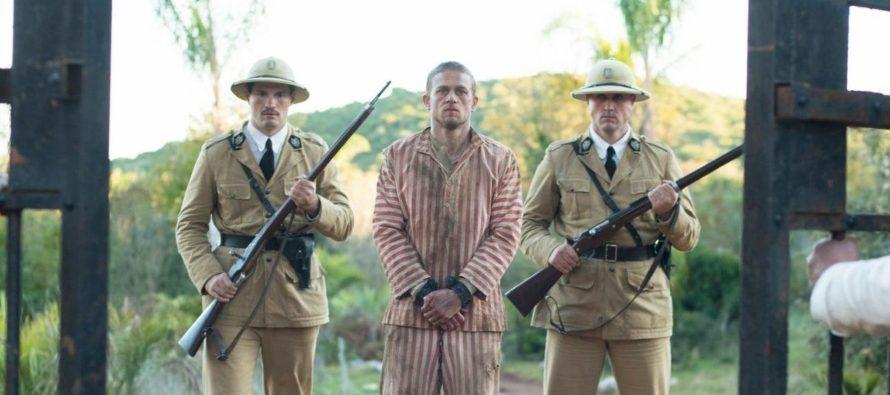 Les nouveaux films dans les cinémas des Etats-Unis en Août 2018