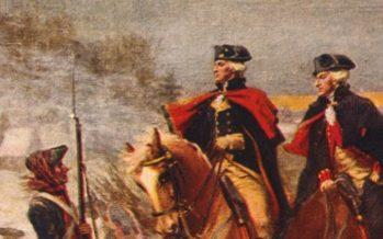 L'Ordre Lafayette célèbre le 4 Juillet à Miami !
