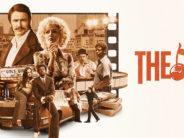 Série The Deuce : le désastre du «meilleur acteur du monde», James Franco