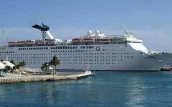 Grand Bahama : destination privilégiée des croisières aux Bahamas