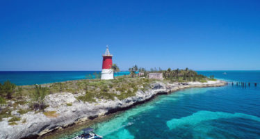 Les Biminis : l'archipel des Bahamas proche de la Floride