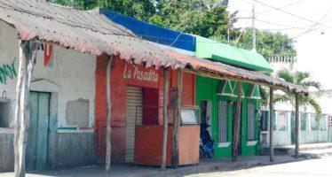 Chemax : une ville 100% maya dans le Yucatán