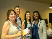 Acheter une propriété en Floride : c'était le thème de la conférence organisée par Natbank