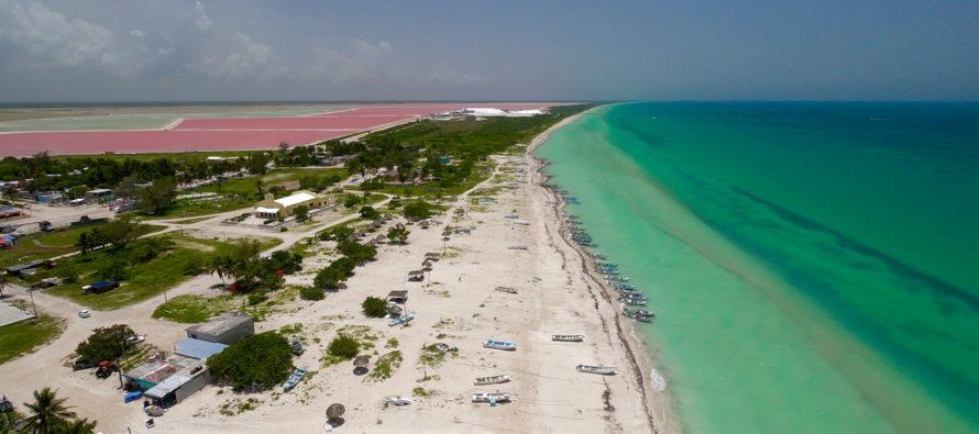 Visiter le Yucatan : toutes nos vidéos sur cette région du Mexique !