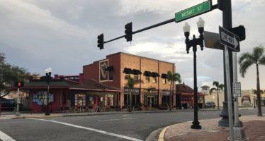 Visiter le Charlotte County et ses îles (guide de la côte ouest de la Floride)