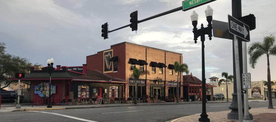 Port Charlotte, Punta Gorda et le Charlotte Harbor (Guide de la Floride)