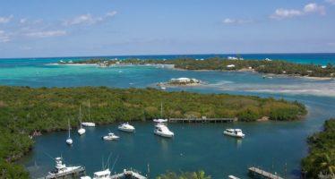 Les Abacos : un archipel naturel et authentique aux Bahamas