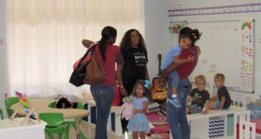 L'école Le Petit Prince de Boca Raton s'est encore agrandie !