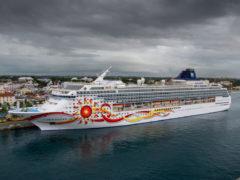Comment j'ai cru gagner une croisière aux Bahamas ! (Chronique «Arnaques en Floride»)