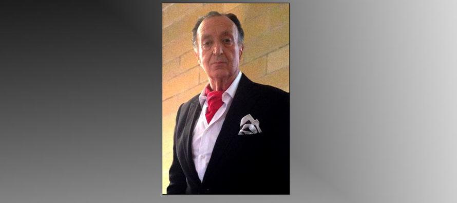 Bernard Uzan démissionne du Florida Grand Opera après des accusations de harcèlement sexuel