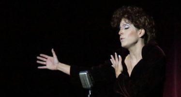 Piaf donne de la voix à Miami Beach en août et septembre
