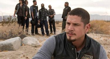 Mayans MC : la nouvelle série dérivée de Sons of Anarchy