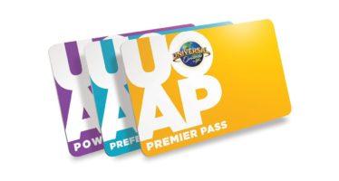 Universal Orlando : Des promos à 41$ pour les résidents de Floride