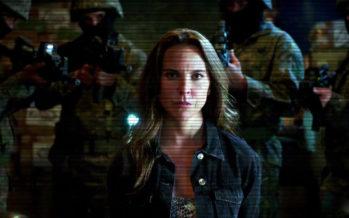 Les nouvelles séries sur Netflix et Amazon Prime en septembre 2018 aux Etats-Unis