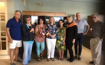 L'Alliance Francophone apporte la francophonie à Palm Beach depuis 2010