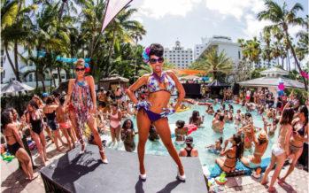 Fêtes, Festivals, grands événements à ne pas manquer à Miami et en Floride (2019-2020)