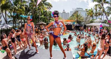 Les spectacles et expositions à Miami (et sud Floride) en Octobre 2018