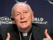 L'Eglise catholique américaine ensevelie sous les scandales sexuels