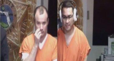 Miami : Deux prêtres arrêtés pour des rapports sexuels en public sur Ocean Drive en plein jour !