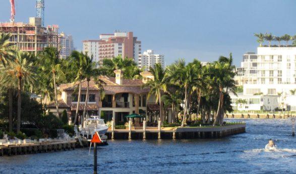 Les tendances du marché immobilier en Floride pour 2019