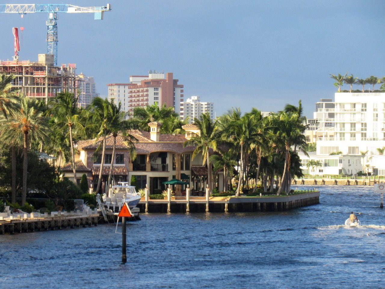 Photo of Les tendances du marché immobilier en Floride pour 2019